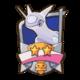 Masters Emblema Trionfo su Latias.png