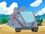 Robo-Rhyhorn.png