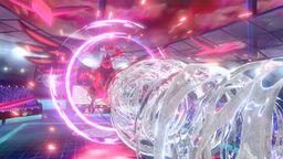 SpSc anteprima Corviknight Gigamax Gigaciclone.jpg