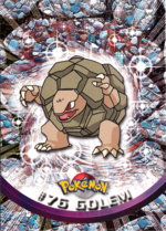 Topps Series 1 76.png