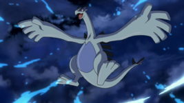 Hoopa Lugia.png