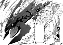 Hoopa MegaRayquaza F18 manga.png