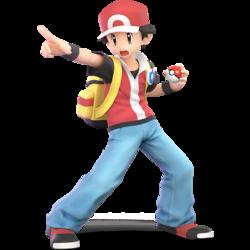 Allenatore di Pokémon Ultimate.png