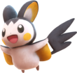 Artwork587 Pokkén.png