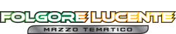 Folgore Lucente Logo.png