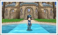 Foto Lega Pokémon XY.png