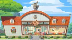 Schermata panoramica della caffetteria base.png