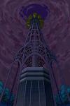 Torre Altru Ranger2.png