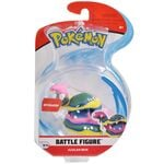 Figure Muk Forma Alola 3 pollici della Wicked Cool Toys - Collezione Pokémon 3 Inch Figure Battle 2018.jpg
