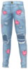 GO m Jeans strappati Luvdisc.png