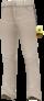 GO m Pantaloni stile N.png