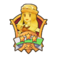 Masters Emblema Dolceparty con Serena 3★.png