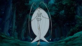Pheromosa anime.png