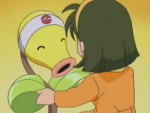 Bellsprout Scuola.png