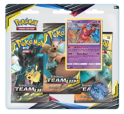 Blister Team Up Deoxys e Moneta di Ninetales di Alola (blu neve).png