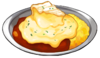 Curry al formaggio M.png