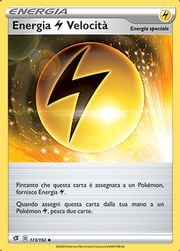 EnergiaLVelocitàFragoreRibelle173.jpg