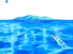 Isola di Camomilla.png
