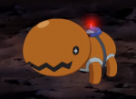 Isola di Izabe Trapinch.png