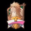 Masters Emblema Vittoria su Entei.png