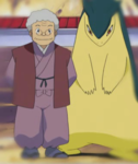 Mr. Moore Typhlosion.png