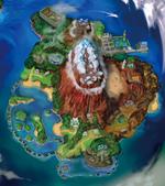 Isola Ula Ula.png