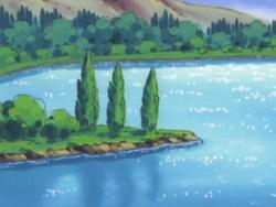 Lago Vera.png
