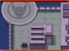 Piattaforma segreta Ranger2.png