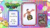 Pokémon Quiz XY081.png