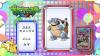 Pokémon Quiz XY089.png
