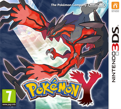 Pokémon Y Box EU.png