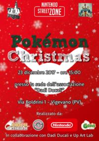 StreetZone Meeting Pokémon Christmas.png