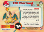 Topps Series 1 06 Blue Back.png