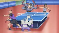Torneo di Ping Pong Pokémon Machamp.png