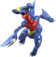 Artwork445 Pokkén.png