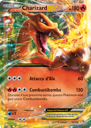 CharizardEXFuocoInfernale12.png