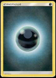 Energia Oscurità 2017.png