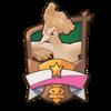 Masters Emblema Vittoria su Moltres.png