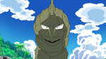 Onix cromatico.png