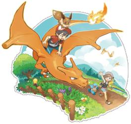 Pokémon accompagnatore LGPE artwork.png