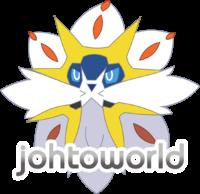 Johto World logo.png