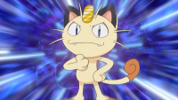 link = Meowth di Team Rocket