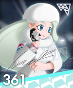 Card Lega Pokémon Melania.png