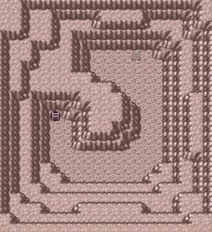 Grotta dei Tempi P1S RZ.png