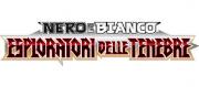 Logo Esploratore delle Tenebre.png