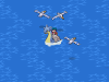 Mare di Safra Ranger1.png
