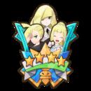 Masters Emblema Una famiglia grintosa.png