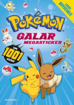 Pokémon Galar Megasticker.jpeg