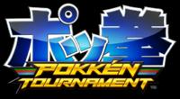 Pokkén Tournament logo.png