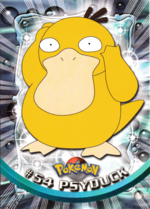 Topps Series 1 54.png